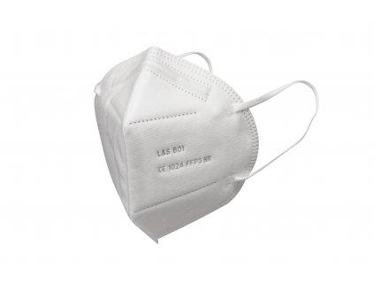 fb01 respirator 2