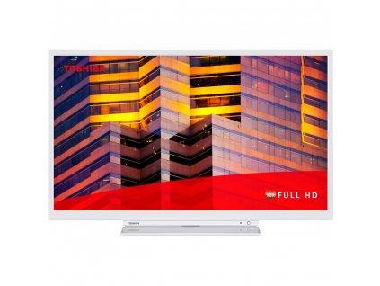 Toshiba 32LL3B64DG SMART FHD TV