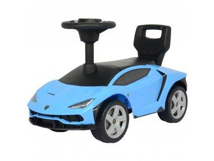 Buddy Toys BPC 5155 Lamborghini