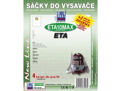 sacky do vysavace jolly eta10 max 69 1