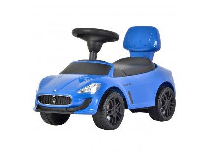 Buddy toys BPC 5132 Maserati