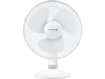 SENCOR SFE 3027  Stolní ventilátor