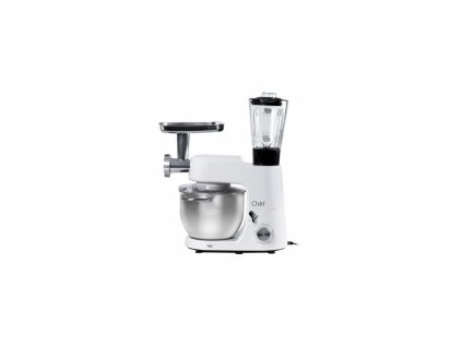 kuchynsky robot 1400 w chef