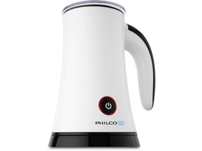 Philco PHMF 1050  Pěnič mléka