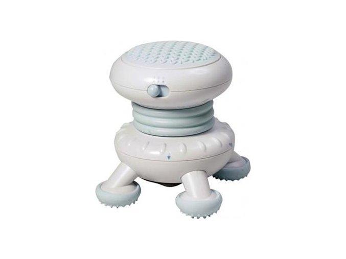 aeg msi 5561 masazni pristroj 3in1 tepelna masaz relax celulitida battery 3 x aa included i128581