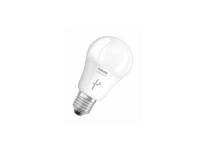 osram lightify classic a 60 rgbw 10w e27 original
