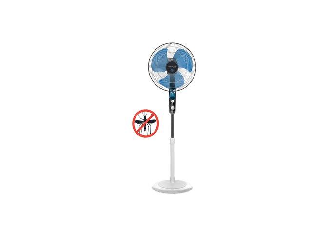 MOSQUITO PROTECT VU4210F0(2)