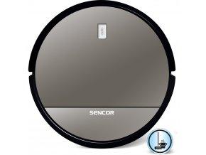 Sencor SRV 2230TI  robotický vysavač