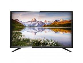 "Sencor Televize 81 cm (32"") HDReady SLE 3225TCS"