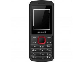 Sencor Element P010