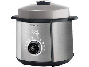 Sencor SPR 3900SS