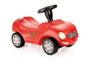Buddy toys BPC 5140 My Car