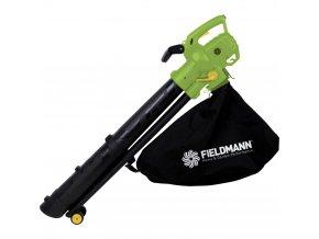 FIELDMANN FZF 4030-E