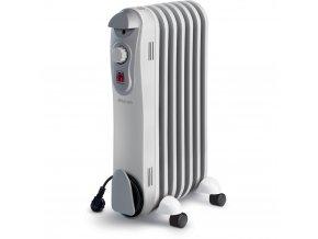SOH 3007BE olejový radiátor SENCOR