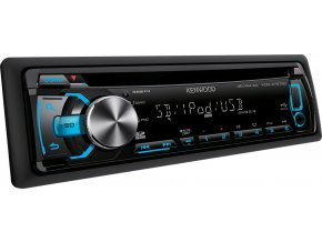 Kenwood KDC 4757SD