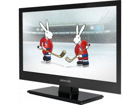 Sencor SLE 1660M4 39 cm LED TV