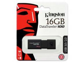 Screenshot 2019 11 11 Kingston USB 3 0 16GB DataTraveler 100 G3 flashdisk