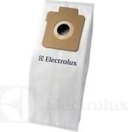 Electrolux ES17 Energica, 5 ks