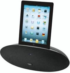 Dokovací stanice AEG IMS 4452 PRO iPod/iPhone/iPad - záruka 12 měsíců