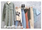 #waffliczka