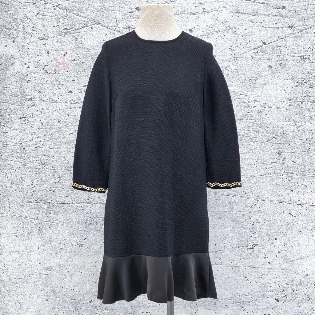 Šaty Zara, Xs