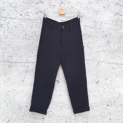 Kalhoty Zara, S