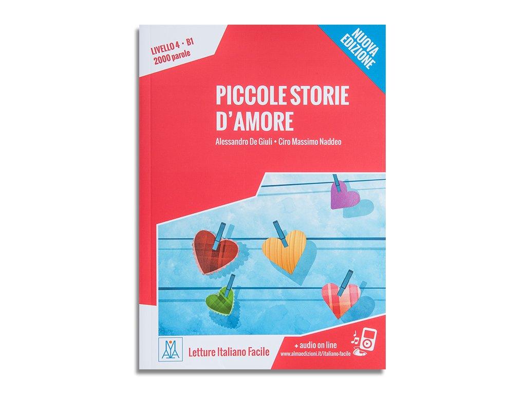 piccole storie d amore