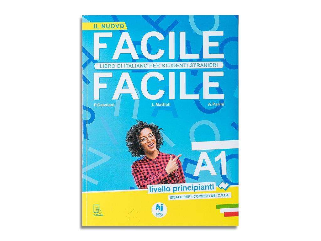 FacileFaile A1