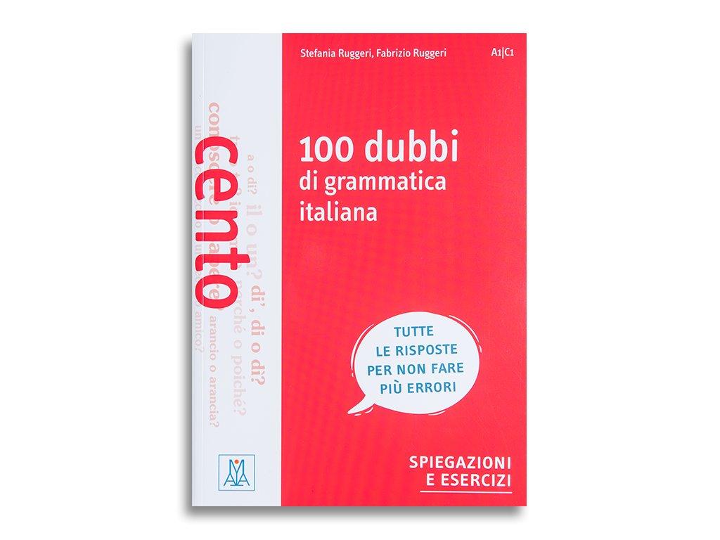 100 dubbi
