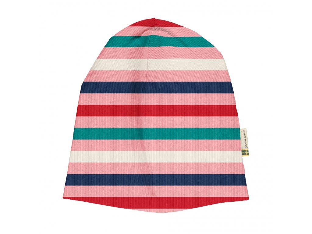Hat Stripe STRIPE BLOSSOM