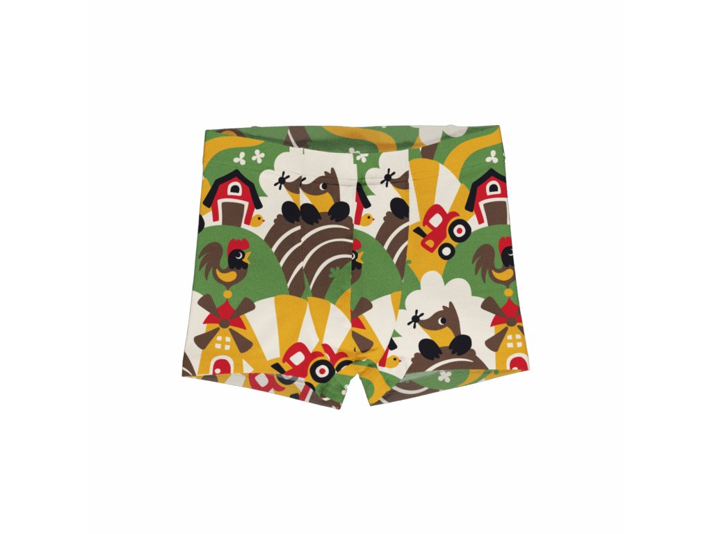 Boxer Shorts FARM