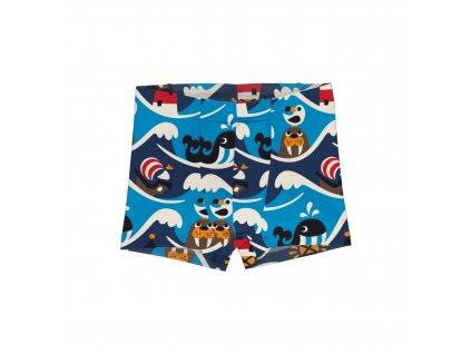 Boxer Shorts OCEAN