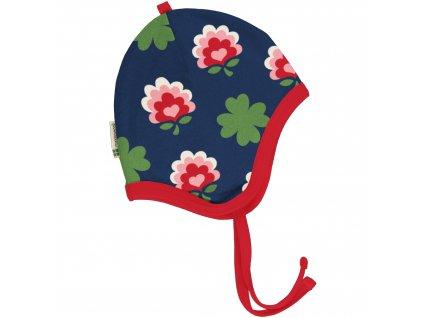 Hat Helmet Velour CLOVER