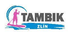 Tambik Zlín
