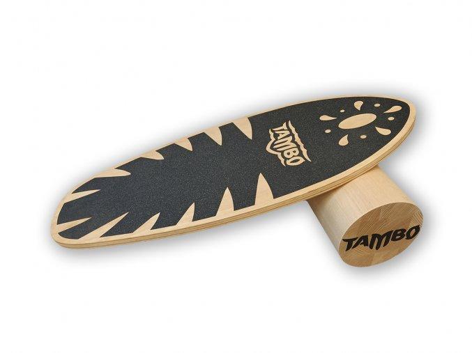 tambo sup balance board 11 tambik
