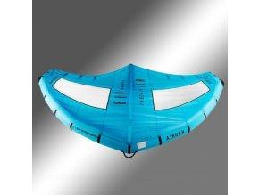 Starboard Starboard freewing křídlo pro foilboard Tambik Zlín