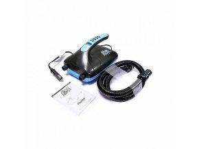 31044 pumpa aquadesign hp 2