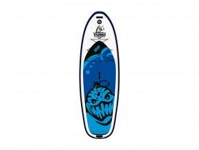 nafukovaci isup paddleboard TAMBO BOOF 9 6 x36 x6 2021 TAMBIK zlin
