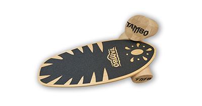 TAMBO Balance Board