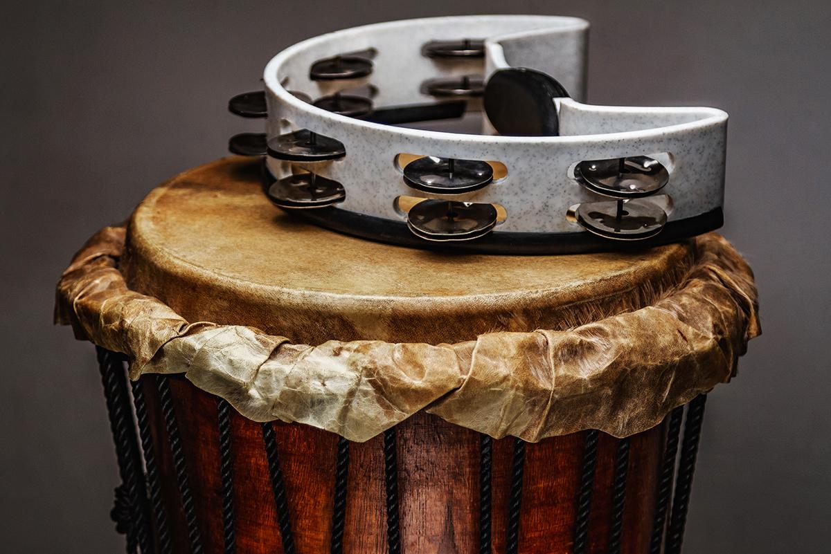 Otevíráme e-shop shudebními nástroji: Vítejte ve světě radosti z hudby a tance