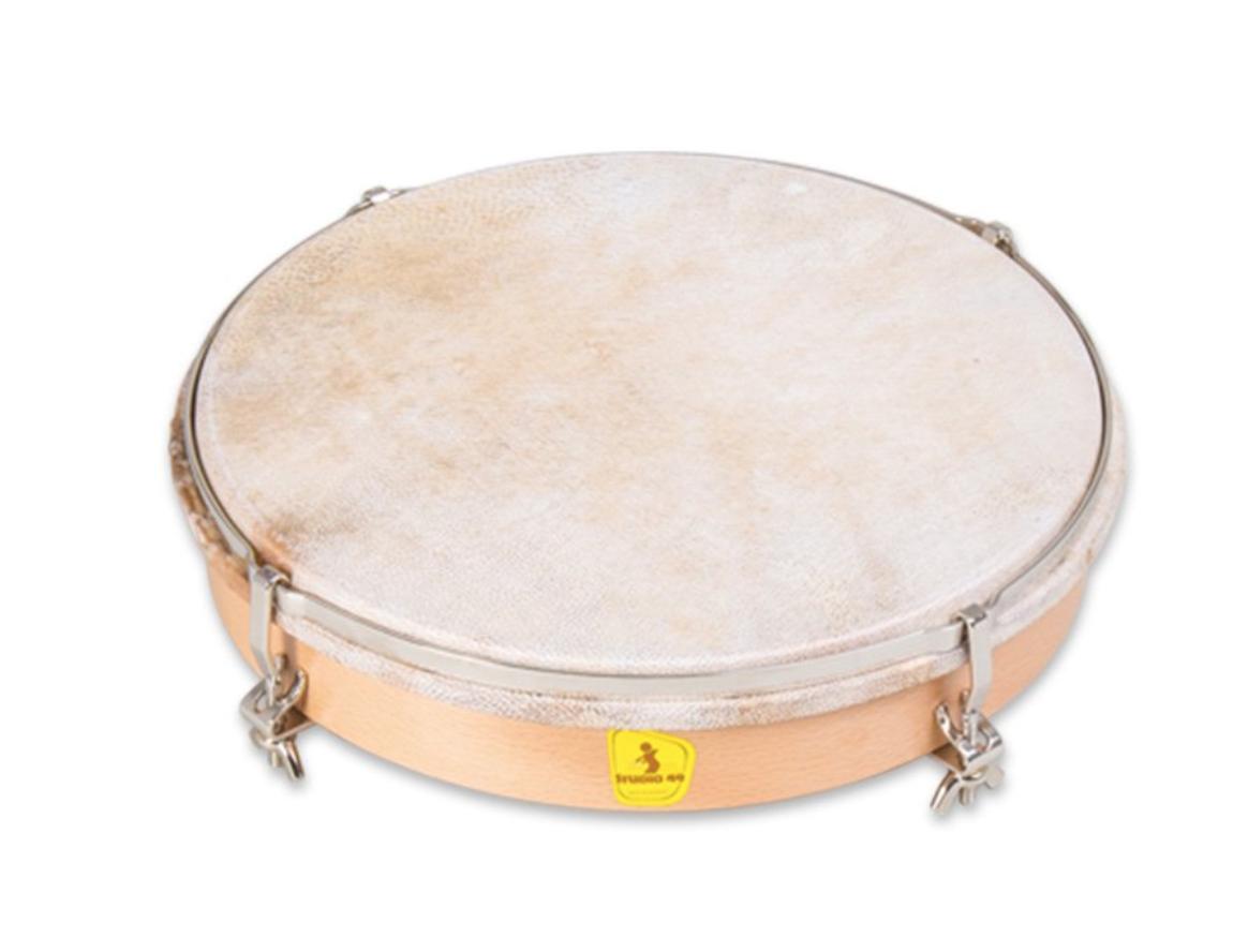 tamburina5