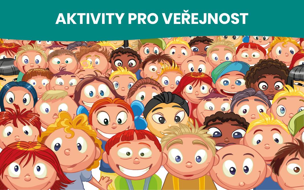 aktivity-pro-verejnost