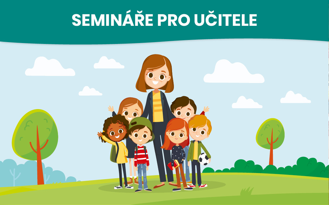 seminare-pro-ucitele