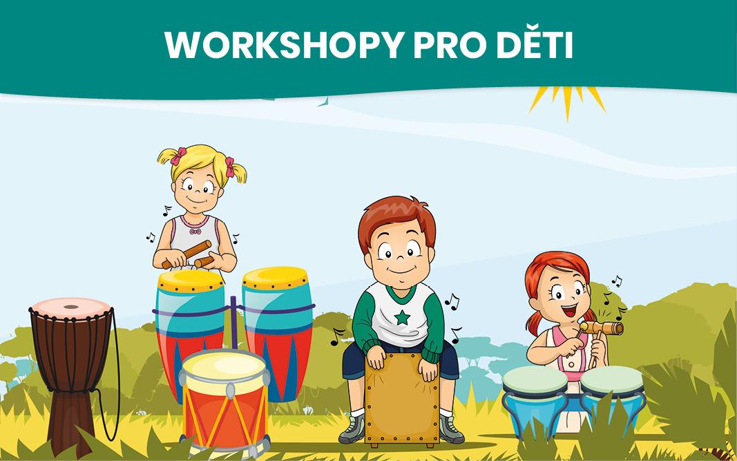 workshopy-pro-deti