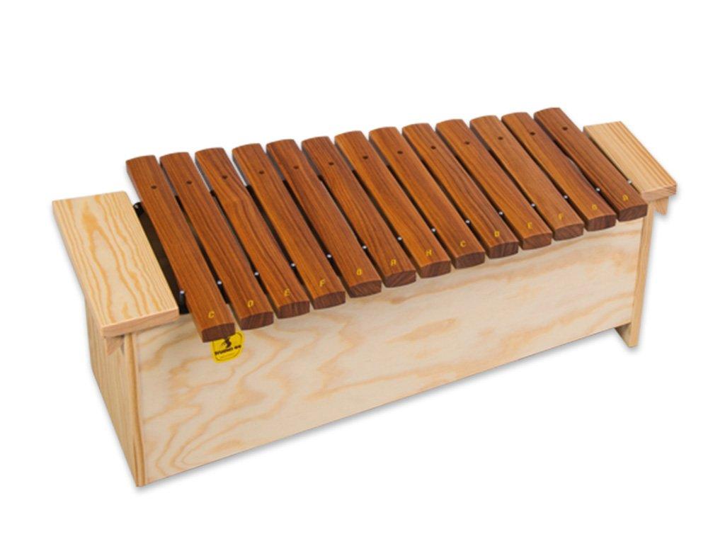 AX 1600 xylofon altovy diatonicky studio 49