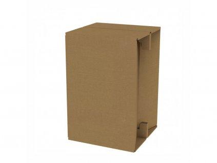 331 4 carton cajon natural 2