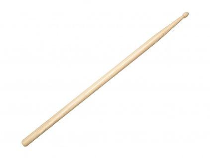 Stick palička