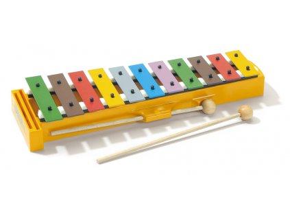 Kinder glockenspiel d95c2578d3