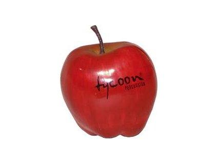 tycoon tf a jablko