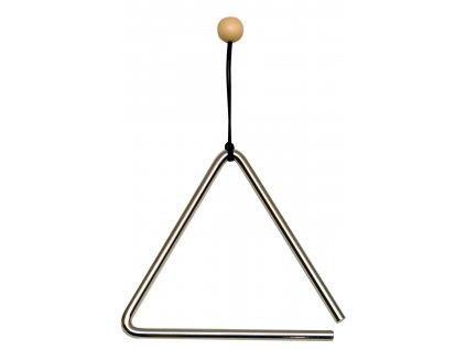 Triangl, 15 cm - GOLDON 33703